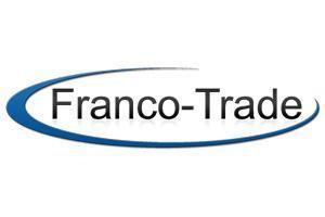 Franco Trade Webshop