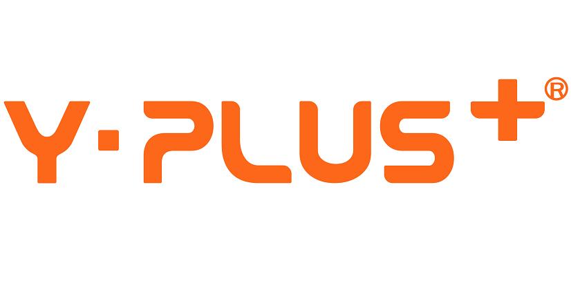 Y-Plus+